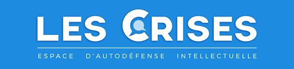 La bannière du blog de contre-information les-crises.fr. Tous droits réservés à les-crises.fr et son auteur Olivier Berruyer.