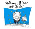 dessin-van-rompuy-2.png