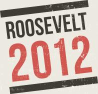 logo-roosevelt2012.png