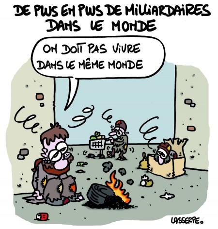 https://www.les-crises.fr/wp-content/uploads/2012/09/milliardaires.jpg