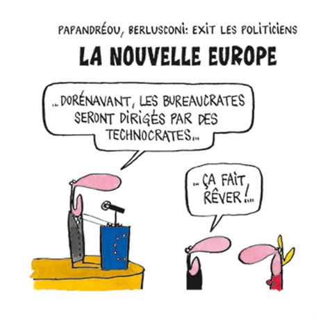 """Résultat de recherche d'images pour """"humour europe"""""""