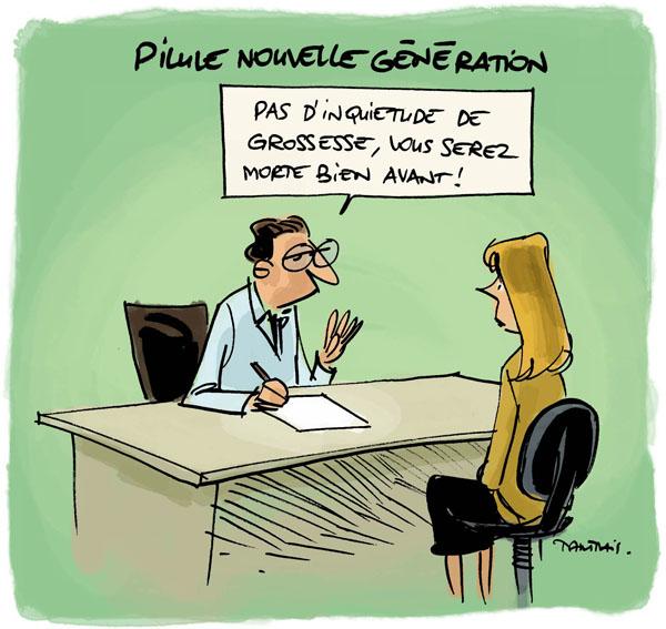 Front De Gauche De Lizy Et Pays De L Ourcq Un Peu D Humour