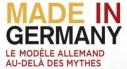 1839284_3_9be2_made-in-germany-le-modele-allemand-au-dela_7ca64177b5def774ec5b01a58c2c7b86