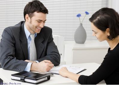 invit moi conseiller dans une agence bancaire bis. Black Bedroom Furniture Sets. Home Design Ideas