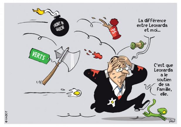 Parti socialiste - Page 6 214_Hollande1-617x435