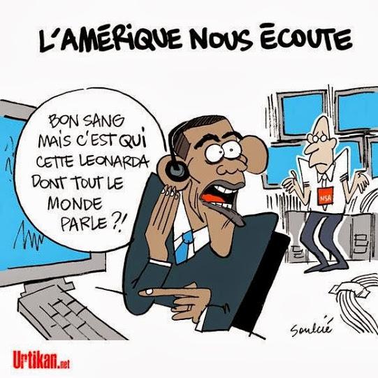 Images et dessins humoristiques - Page 3 Humour_leonarda-thumb