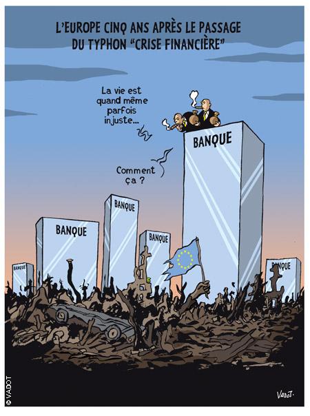 Socialisation des banques ! - Page 2 129_Banques