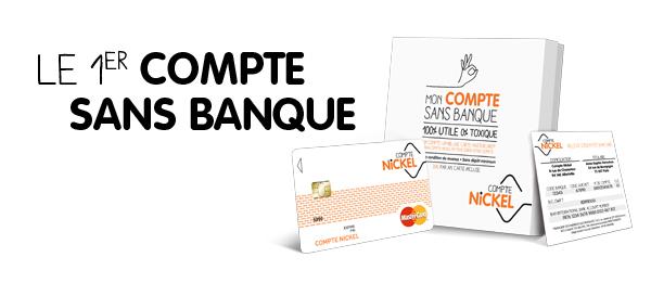 Carte Nickel Algerie.Interview Hugues Le Bret A Propos Du Compte Bancaire
