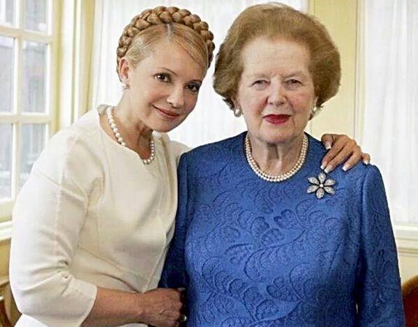 E Women 164 Ukrain
