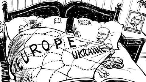 http://www.les-crises.fr/wp-content/uploads/2014/03/tom-ukraine.jpg