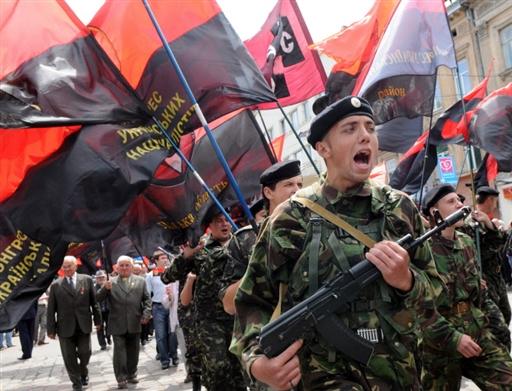 """Caroline Fourest : """"Les Femen ne sont pas nazies !"""" Bon, enquêtons alors… Una-unso-2"""
