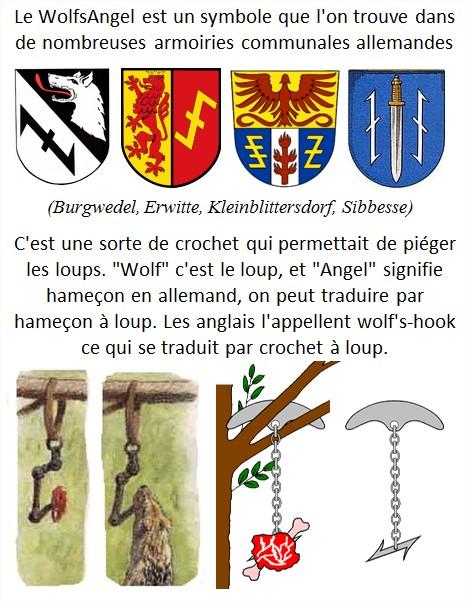 embleme svoboda wolfsangel