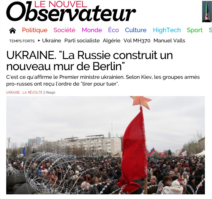 Site rencontre russe ukraine rencontres sexy amateur