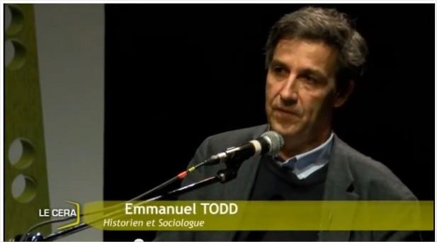 todd-2