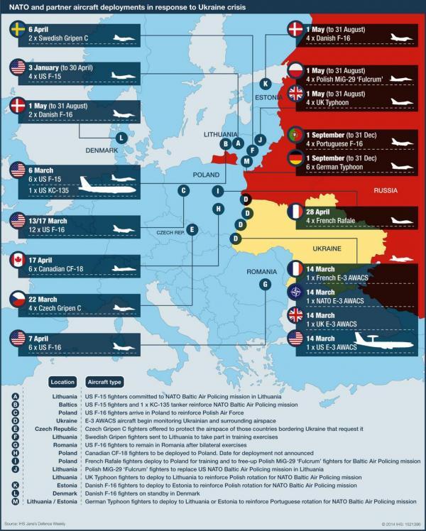 http://www.les-crises.fr/wp-content/uploads/2014/05/20140429_NATO1_0.jpg