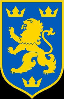 210px-Dyvizia_Galychyna.png