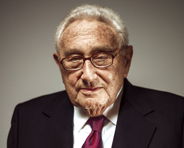 https://www.les-crises.fr/wp-content/uploads/2014/05/henry-kissinger.jpg