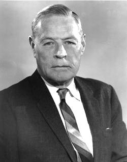 Bohlen ambassadeur des États Unis en France Lhistoire vraie : il y a 50 ans, le 6 juin 1964, Charles de Gaulle refusait de commémorer «le débarquement des anglo saxons»
