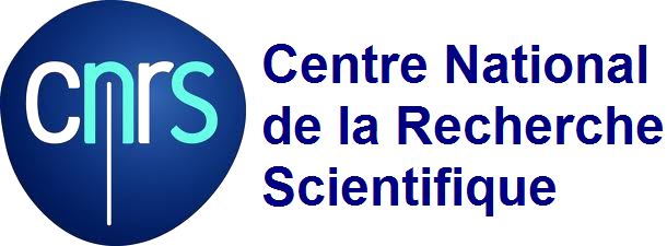 Cirm (centre international de rencontres math0e9matiques), labex archim0c8de, cnrs