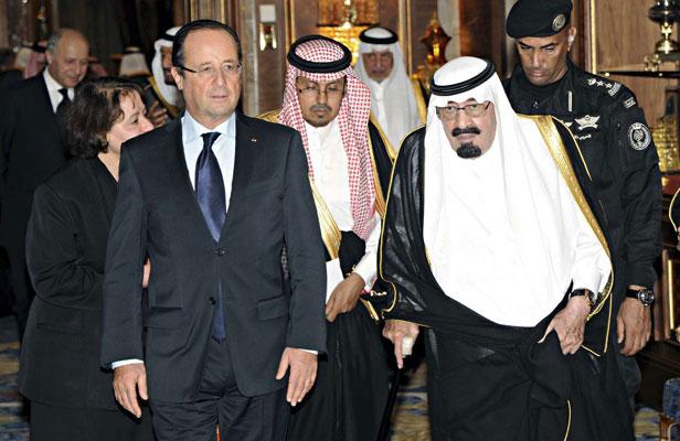 hollande-abdallah.jpg