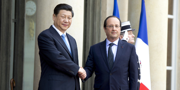 hollande-chinois.jpg