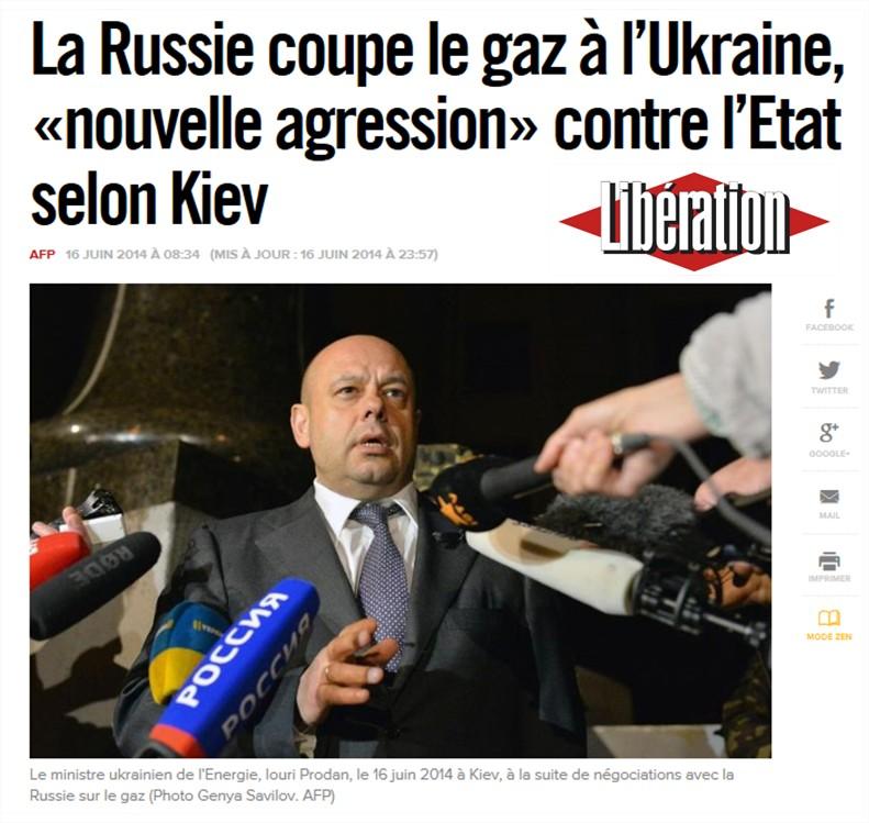 Recherche de singles ukrainiens sérieux