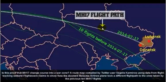 http://www.les-crises.fr/wp-content/uploads/2014/07/MH-17-FLight-Path.jpg