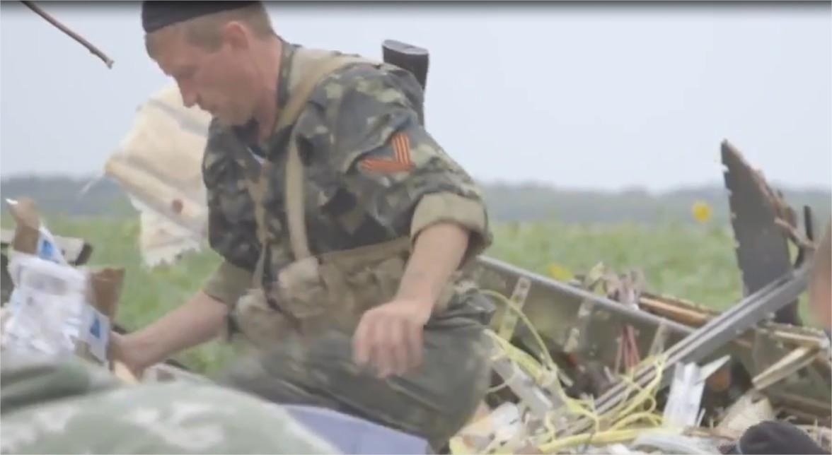 [Analyse des médias, spécial journaliste] MH17 : 4 énormes manipulations colportées par nos médias, et jamais corrigées… Bague-5
