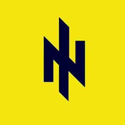 Symbole du parti Patriote d'Ukraine