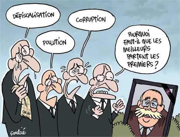 Parti socialiste - Page 8 De-margerie-total-dessin-10