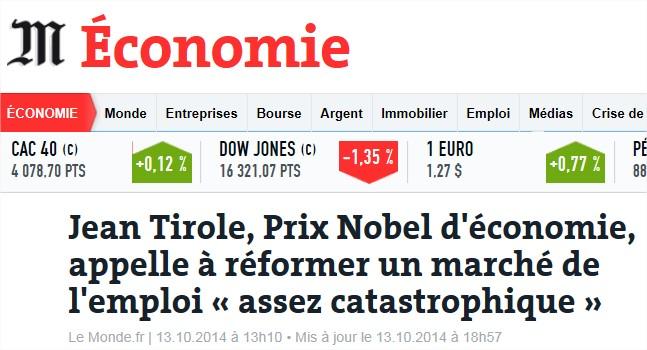 http://www.les-crises.fr/wp-content/uploads/2014/10/tirole-2.jpg