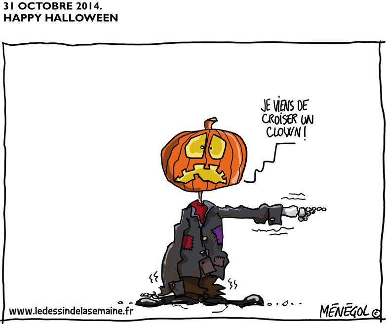 Invasion of the killer clowns 2014-10-31-happy-halloween