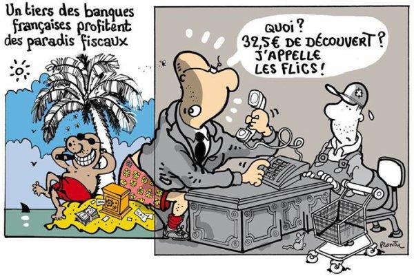 Socialisation des banques ! - Page 6 3236764373_1_3_TnFRUgIR