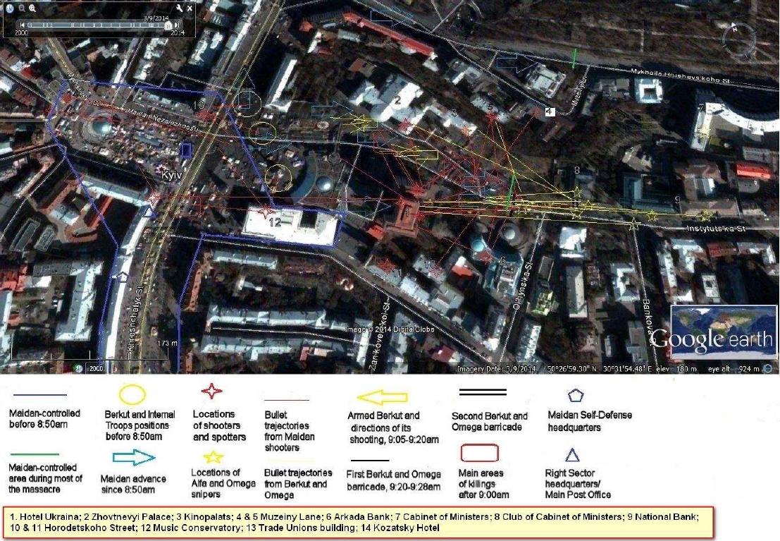 maidan-snipers-map1.png