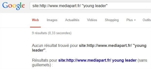 [2 poids, 2 mesures] Ils sont vraiment énormes chez Mediapart… Mediapart-3