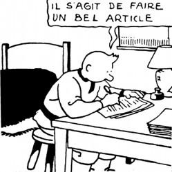 [Invité] Les illusions perdues d'un jeune journaliste, par Léonard