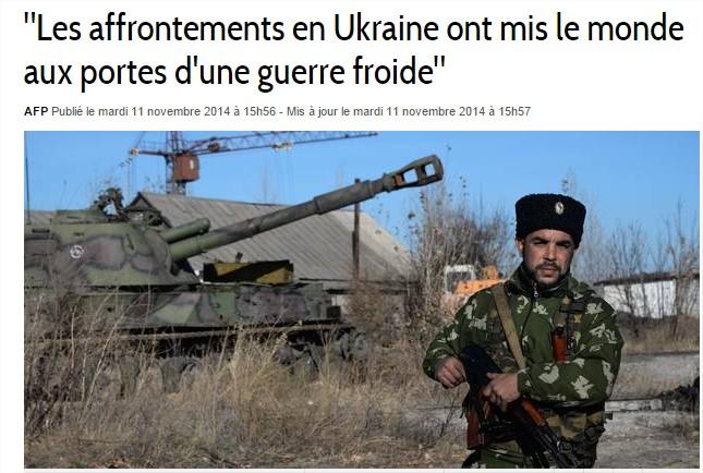 combien coute prostituée ukraine