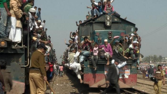 """Résultat de recherche d'images pour """"bangladesh  + misère"""""""