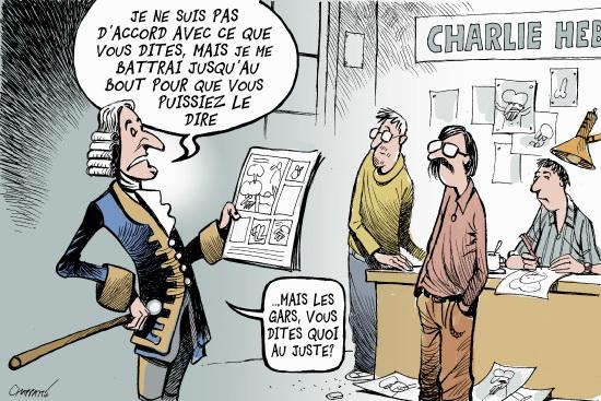 http://www.les-crises.fr/wp-content/uploads/2015/01/charlie-hebdo-15.jpg