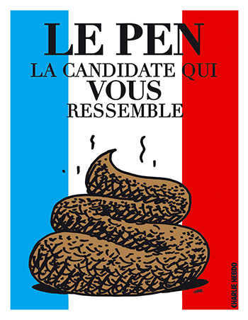 http://www.les-crises.fr/wp-content/uploads/2015/01/charlie-hebdo-42.jpg