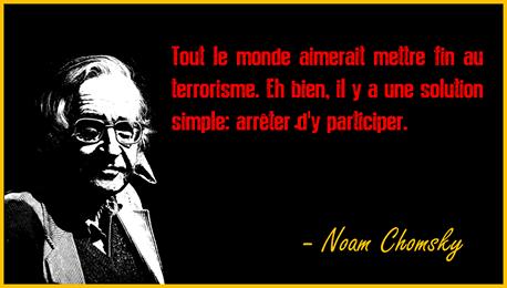 Je ne suis PAS Charlie - Page 4 Chomsky