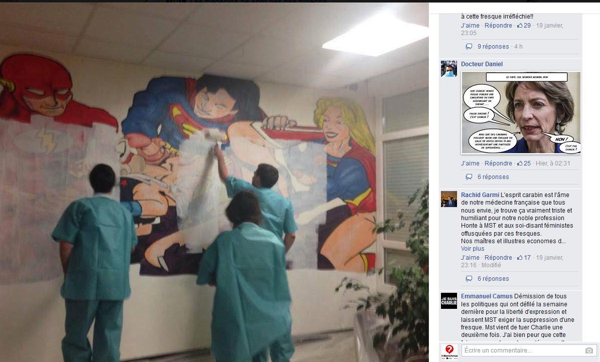 orgie de l'hôpital grec riche lesbiennes ayant sexe