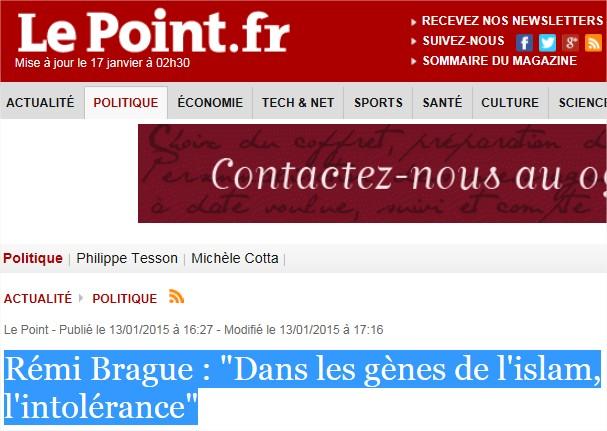 http://www.les-crises.fr/wp-content/uploads/2015/01/islam-3.jpg