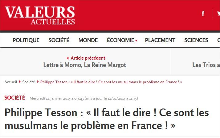http://www.les-crises.fr/wp-content/uploads/2015/01/islam-5.jpg