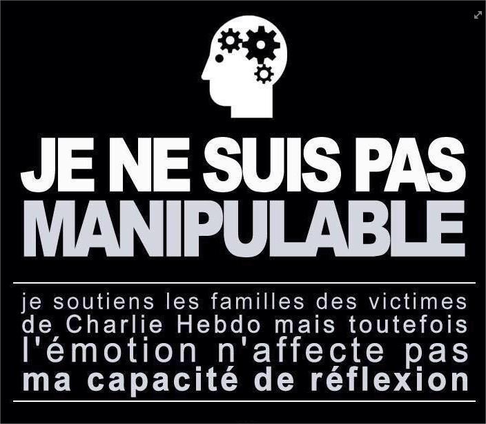 http://www.les-crises.fr/wp-content/uploads/2015/01/je-suis-charlie-2.jpg