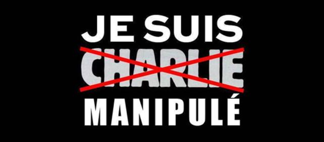 http://www.les-crises.fr/wp-content/uploads/2015/01/je-suis-charlie.jpg