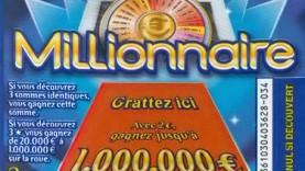 le-million-4