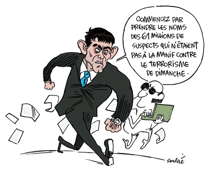 Je ne suis PAS Charlie - Page 3 Valls-5