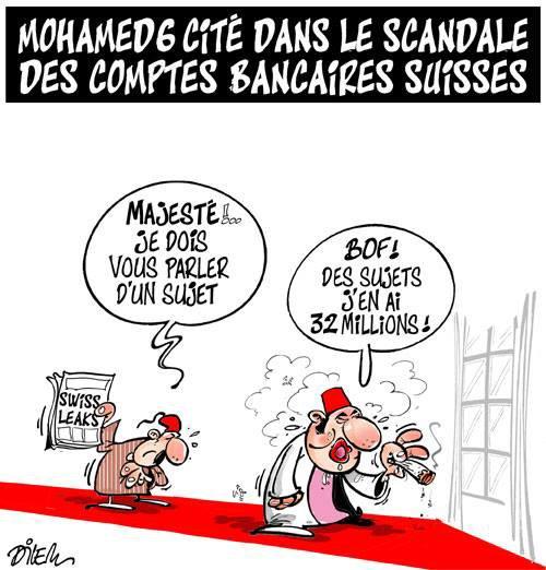 http://www.les-crises.fr/wp-content/uploads/2015/02/3244189876_1_3_G0wNvIXM.jpg