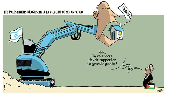 Delamarche, Sapir, Béchade, dernières infos économie UE + caricatures actus 042_ProcheOrient